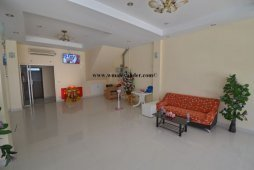 Hotel and resort for rent in Patong, Kathu