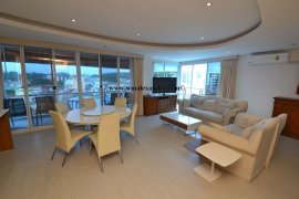 2 bedroom condo for sale in Kata, Mueang Phuket