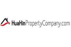 Hua Hin Property Company