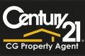 Century 21 CG Property Agent