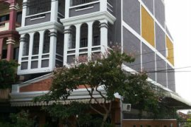 Commercial properties for sale in Thailand - Thailand-Property