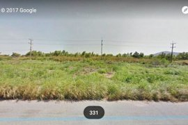 Land for sale near BTS Bang Chak