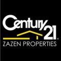 Century 21 Zazen Properties