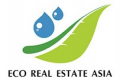 Eco Real Estate Asia Co., Ltd.