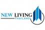 New Living (Thailand) Co., Ltd.