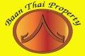 Baan Thai Property