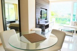 2 bedroom condo for sale or rent in The Baycliff Patong