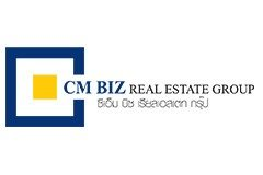 CM Biz Real Estate Group