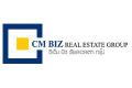 CM Biz Real Estate Group