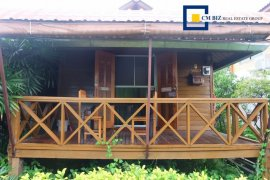 33 bedroom hotel and resort for sale in Mae Rim, Chiang Mai