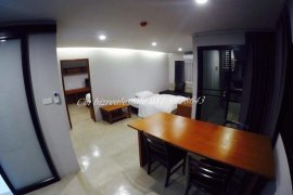 1 bedroom apartment for rent in Suthep, Mueang Chiang Mai