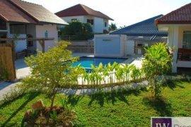 10 bedroom commercial for sale in Hua Hin, Prachuap Khiri Khan