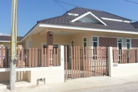 2 bedroom house for rent in East Pattaya, Pattaya
