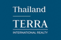Terra International Realty (Thailand) Co. Ltd.