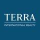 Terra International Realty (Thailand) Co., Ltd.