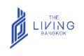 The Living Bangkok