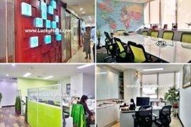 3 bedroom office for rent in Talat Bang Khen, Lak Si