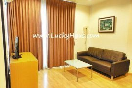 2 bedroom condo for sale in CitiSmart Sukhumvit 18 near BTS Asoke
