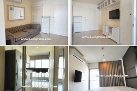 1 bedroom condo for sale in Aspire Sukhumvit 48