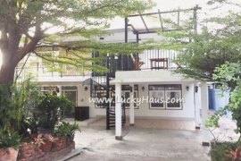 4 bedroom house for sale in Phra Khanong Nuea, Watthana