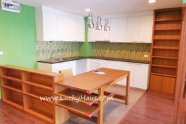1 bedroom condo for sale near BTS Ekkamai