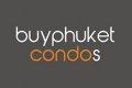 Buy Phuket Condos