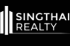 SINGAPORE THAILAND REALTY