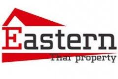 Eastern Thai Property
