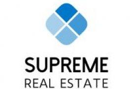 Supreme Real Estate