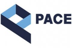Pace Development Corporation Public Co., Ltd.