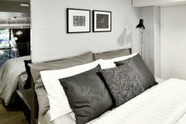 3 bedroom condo for sale in Siamese Exclusive Sukhumvit 31
