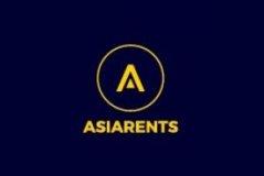 AsiaRents