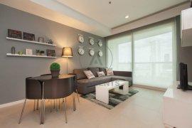1 bedroom condo for rent in Bangkok