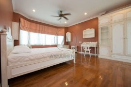 3 bedroom house for rent in FANTASIA VILLA 3