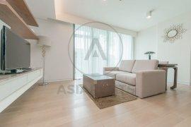 1 bedroom condo for rent in Siamese 39