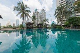1 bedroom condo for rent in Sathon, Bangkok