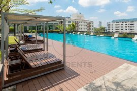 3 bedroom condo for rent near BTS Thong Lo