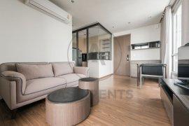 1 bedroom condo for rent near BTS Phra Khanong