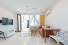 1 bedroom condo for rent in Aree Place Sukhumvit 26