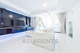 1 bedroom condo for rent in Las Colinas near BTS Asoke