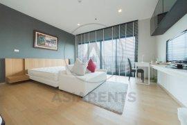Condo for rent in Noble Reveal near BTS Ekkamai
