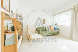 2 bedroom house for rent in Townhome Indy Srinakarin