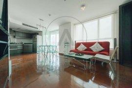 2 bedroom condo for rent near MRT Lumpini