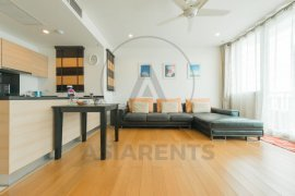 1 bedroom condo for rent near BTS Asoke