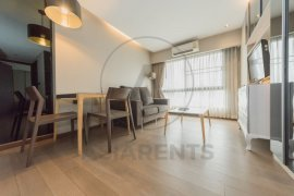 1 bedroom condo for rent in Tidy Thonglor near BTS Thong Lo