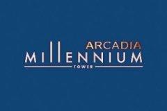Arcadia Millennium