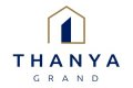 Thanya Grand Co.,Ltd.