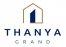 Thanya Grand Co.,Ltd.