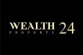 WEALTH PROPERTY 24 Co., Ltd.