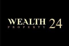 WEALTH PROPERTY 24 Co., Ltd.